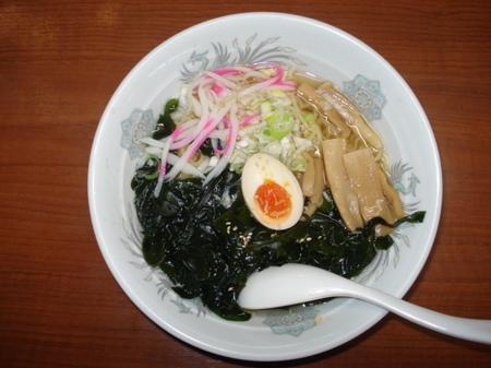 ichibankan-wakame-ramen5.jpg