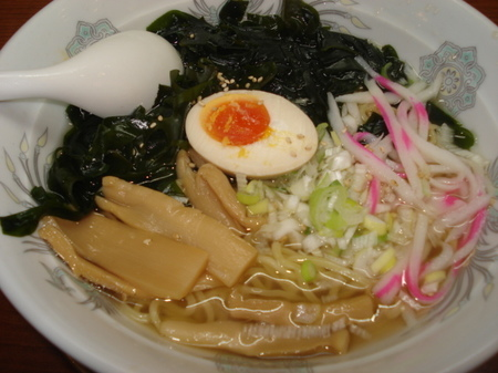 ichibankan-wakame-ramen7.jpg