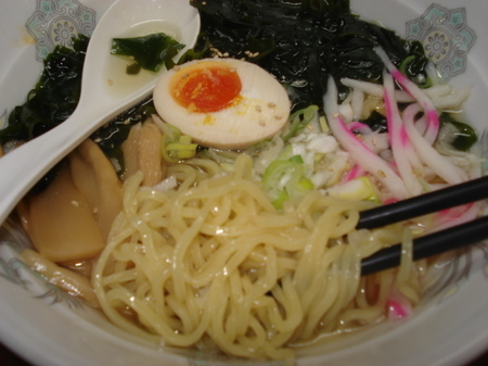 ichibankan-wakame-ramen8.jpg