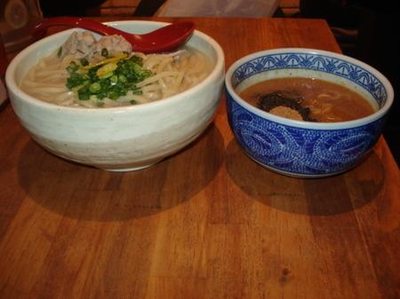 mitaseimenjo-soup-atsumori2.jpg
