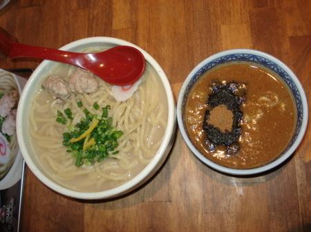 mitaseimenjo-soup-atsumori4.jpg