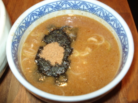 mitaseimenjo-soup-atsumori5.jpg