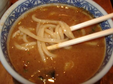 mitaseimenjo-soup-atsumori8.jpg