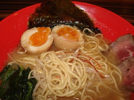 ramen-dining-jingu-gyukotsu-ajitama-ramen8.jpg