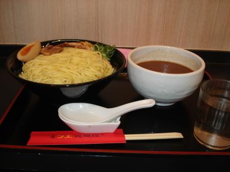 raoh-fukuromenten-nokogyokai-tsukemen1.jpg