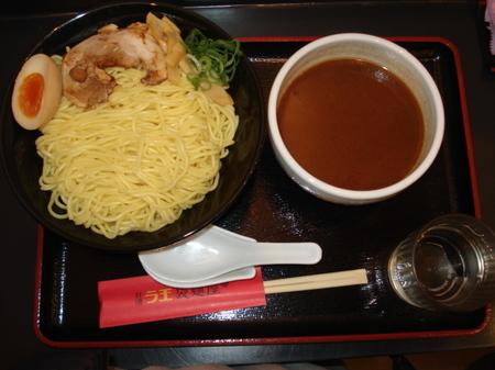 raoh-fukuromenten-nokogyokai-tsukemen2.jpg