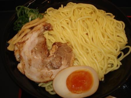 raoh-fukuromenten-nokogyokai-tsukemen3.jpg