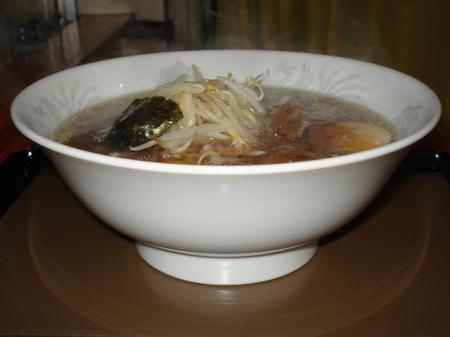 ryouheiramen4.jpg