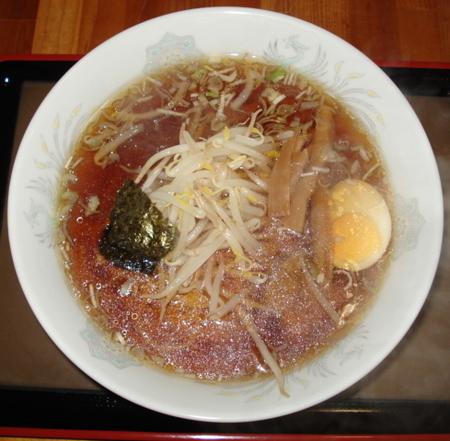 ryouheiramen5.jpg